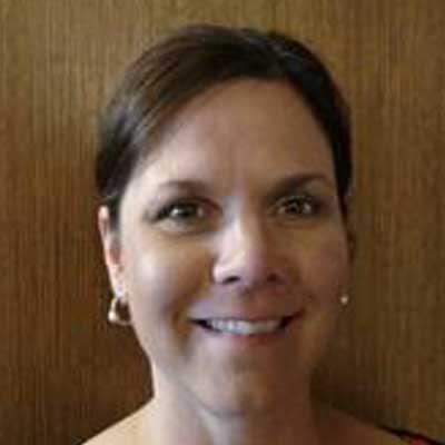 Julie Koontz