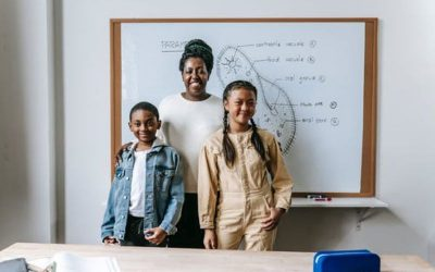 "Del Hansen's Eleven ""Pretty Good Rules"" For Teaching Stuff"