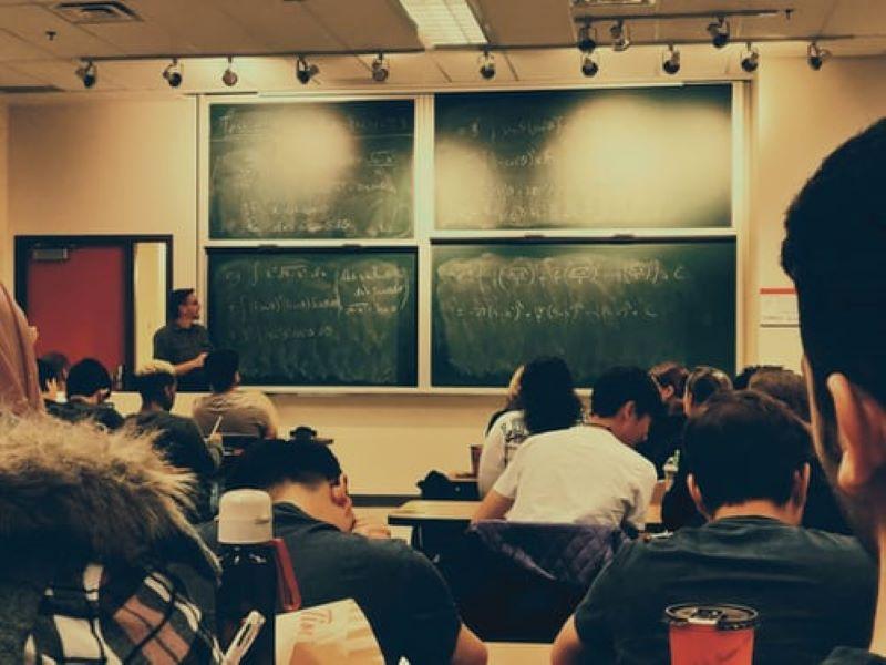 "Teacher Driven, Teacher Led, ""Personalized"" Professional Development: Peer Observation"